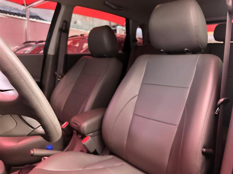 HYUNDAI TUCSON 2.0 MPFI GLS 16V 143CV 2WD GASOLINA 4P AUTOMÁTICO 2016/2017